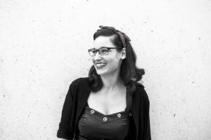 Portrait Fotografie by HENKO - Parisi
