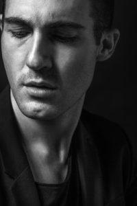 Portrait Fotografie by HENKO - Männer Portrait - Portfolio