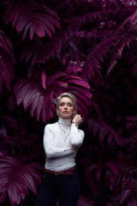 Portrait Fotografie by HENKO - Frauen Portrait - others