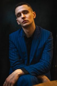 Portrait Fotografie by HENKO - Business Portrait - Portfolio