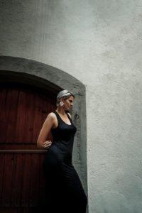 Portrait Fotografie by HENKO - Frauen Portrait - Pilar M