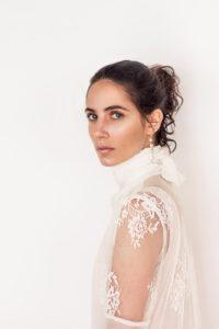 Portrait Fotografie by HENKO - Frauen Portrait - Oana