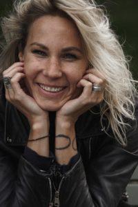 Portrait Fotografie by HENKO - Frauen Portrait - Betty