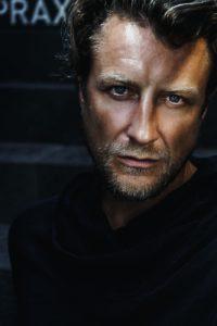 Portrait Fotografie by HENKO - Männer Portrait - MichaelBe