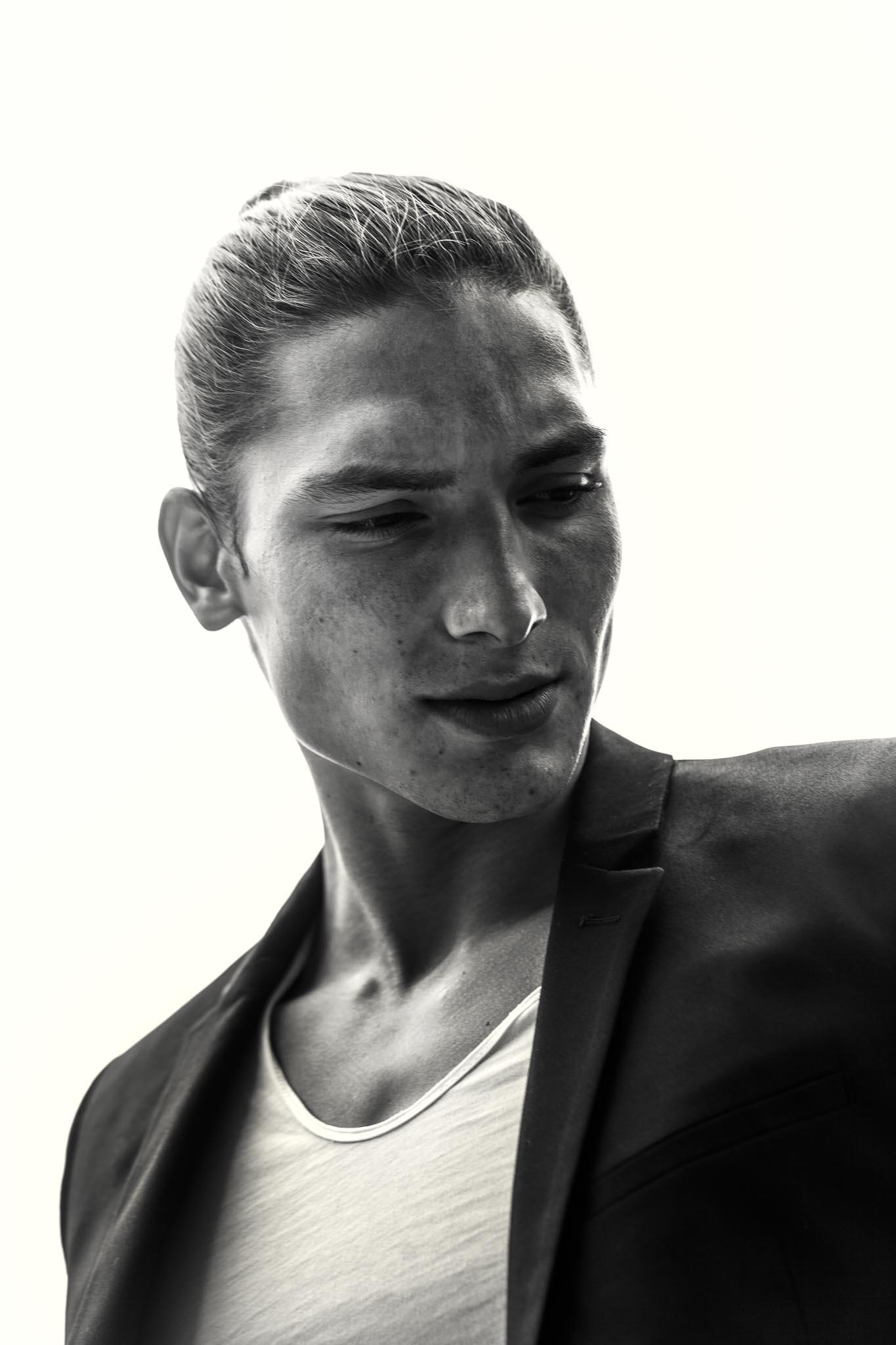 Portrait Fotografie by HENKO - Main Portfolio